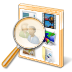 IconViewer