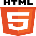 Free Video to HTML5 Converter