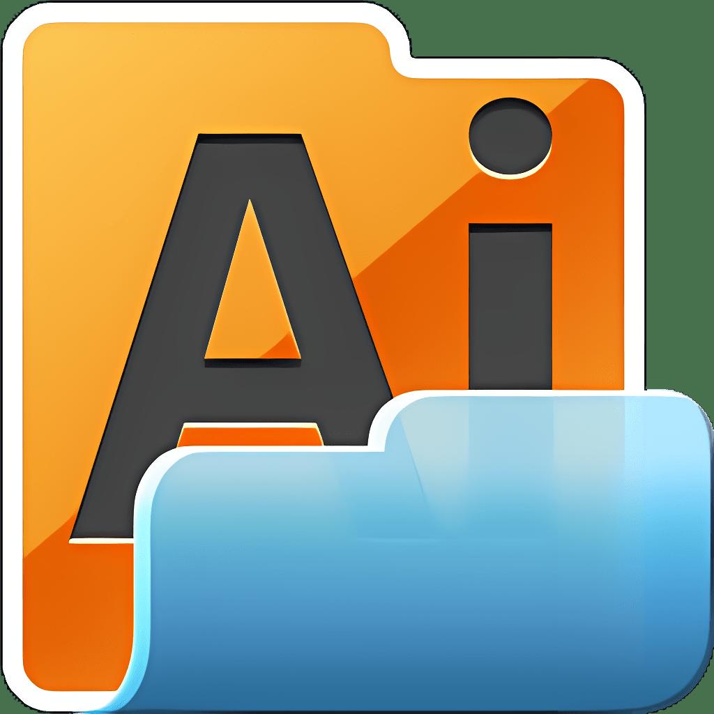 AI Open File Tool