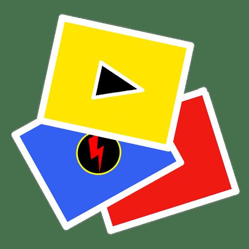 SmartShow Slideshow Manager
