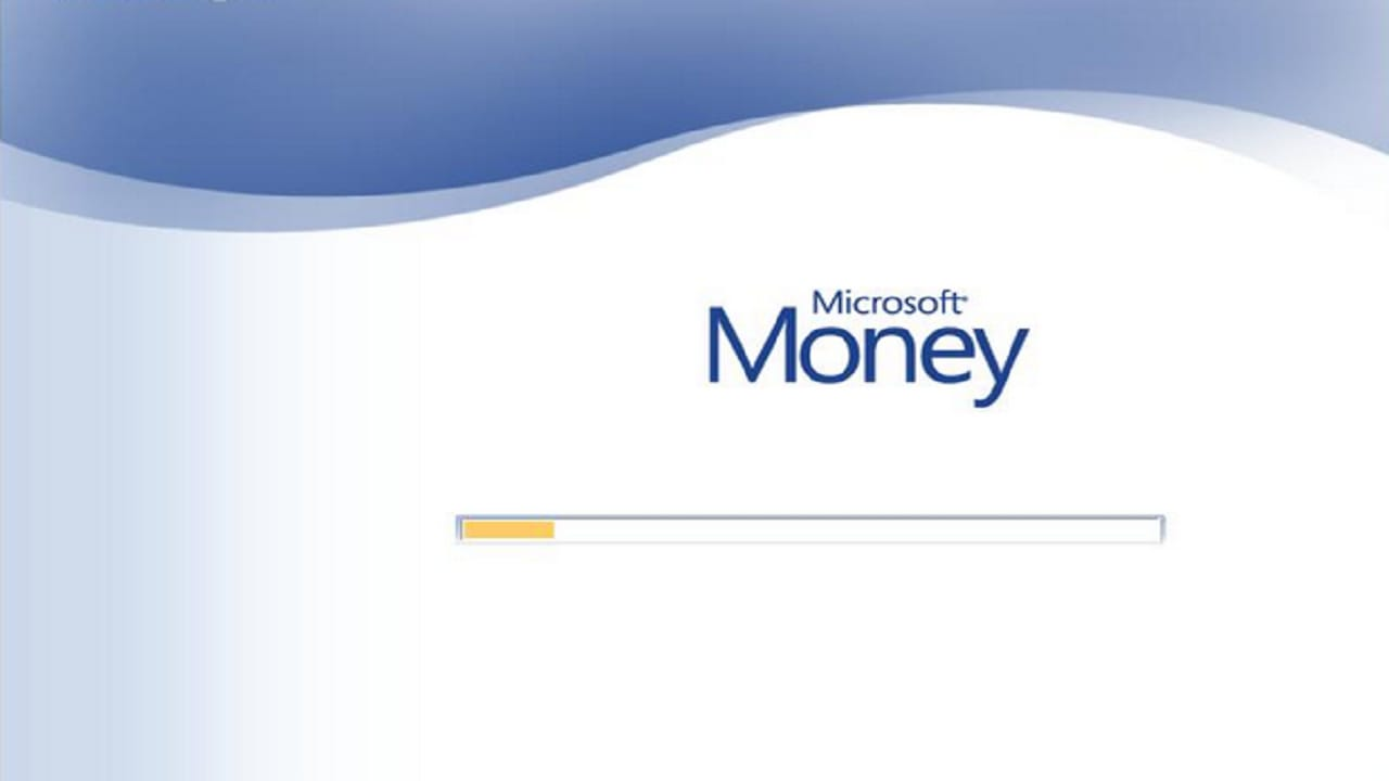 Full list of the top Personal Finance Software apps that are similar to Microsoft Money Plus Sunset Deluxe, including HomeBank, Savings Bond Wizard, Capitec for Windows 10, APGB Mobile Banking ...