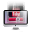 Wondershare AllMyTube 5.6.0