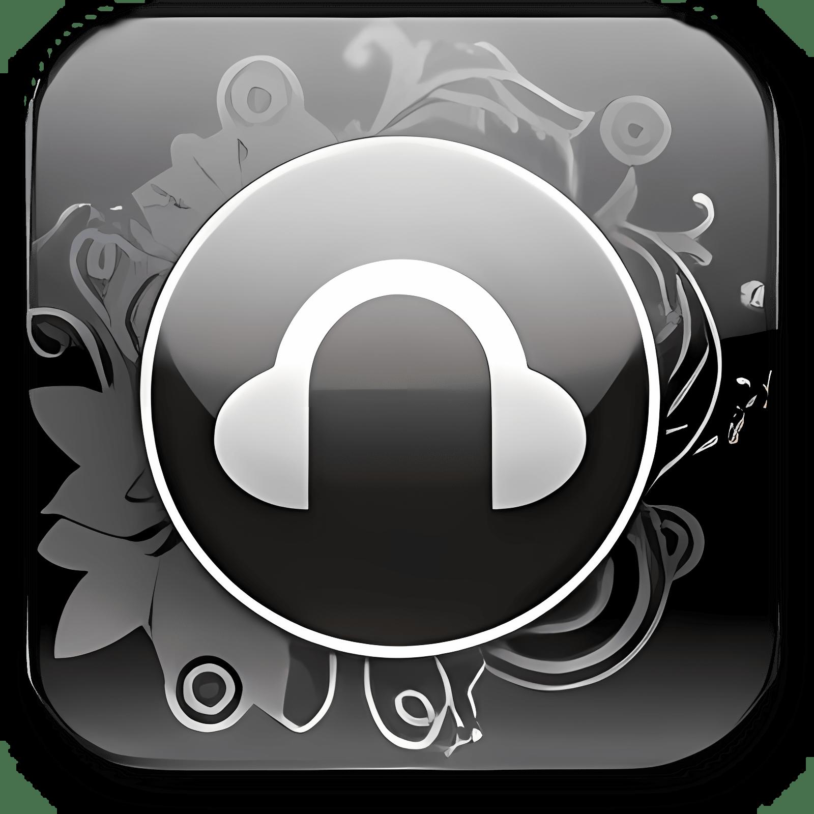 Ringtone (Free Music Download)
