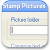 StampPictures