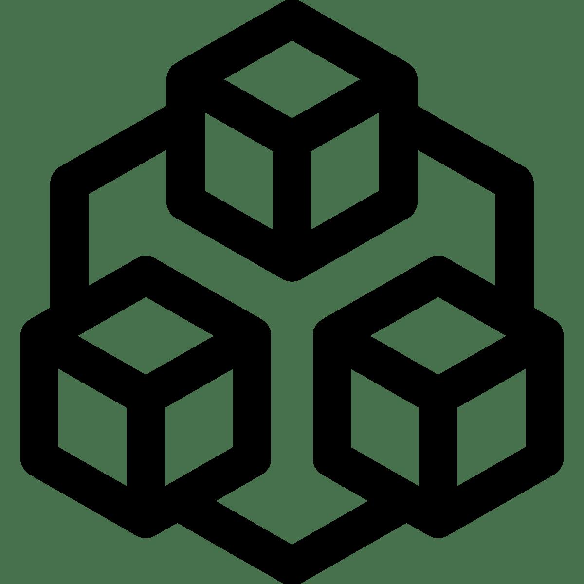 PLAN DE OBRA 2.0.2.3
