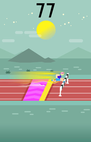 Ketchapp Summer Sports