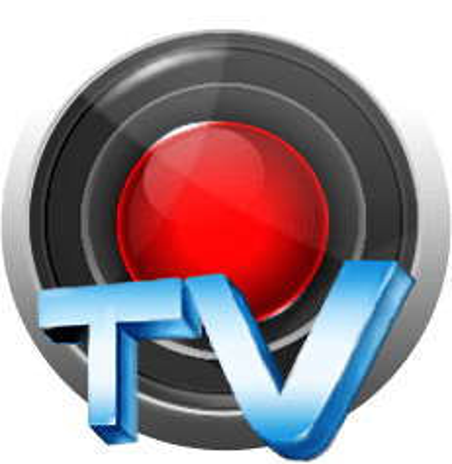 BlazeVideo TV Recorder
