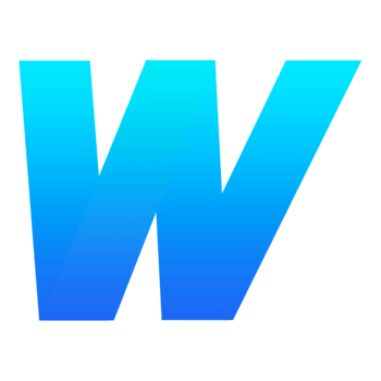 Word Writer for Microsoft and Open Office Formats