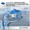 Architecture Engineering & Construction Collection
