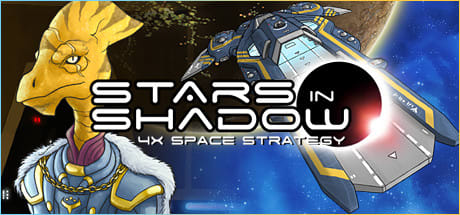 Stars in Shadow 2016