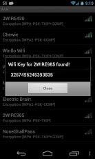 WiFi Hacker Ultimate