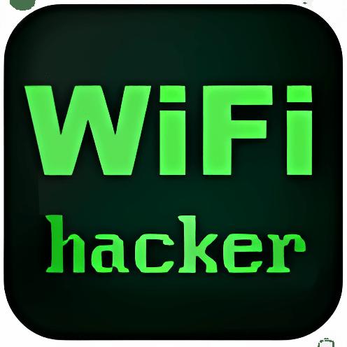 WiFi Hacker Ultimate 2.24.56165