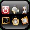 EdgeWay Pocket Plus (ex SmartPhone Utils)