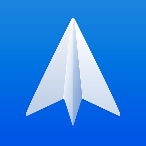 Spark - Love your email again 1.7.6