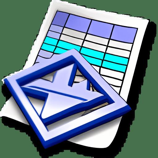 Computer Service Invoice Template