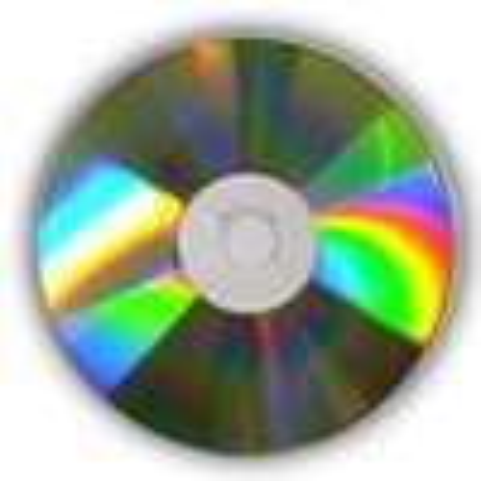 Blue Mirror CD-DVD Indexer
