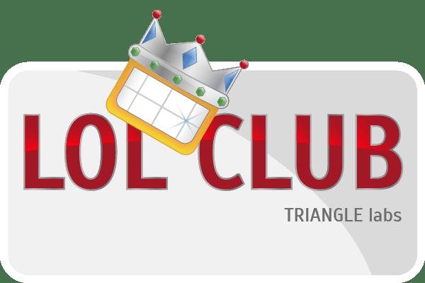 LoLClub