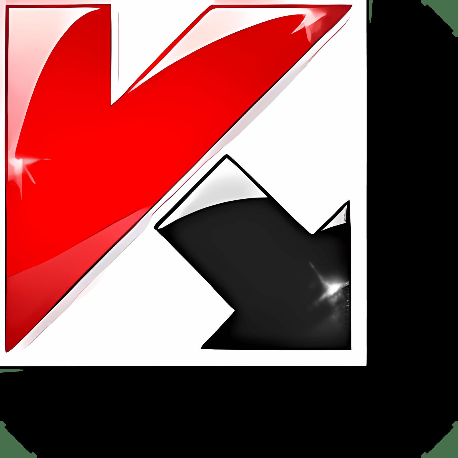 Kaspersky Anti-Virus Remover