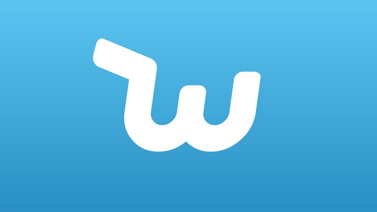 Wish App Seriös