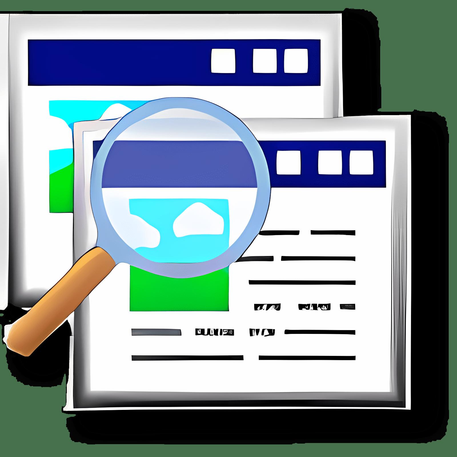 SpyBot Search & Destroy Portable 1.6.2.46