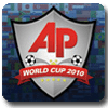 AP 2010 World Cup Coverage 1.0