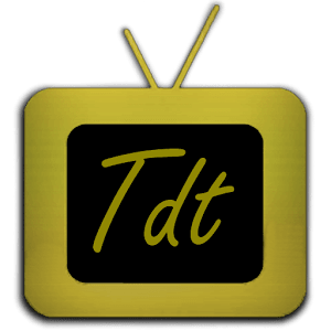 TDT Directo TV