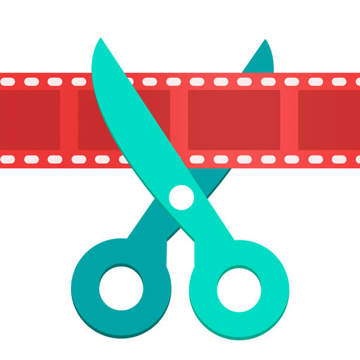 VidClips - Perfect Video Editor and Movie Maker 2.1