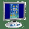Mobiola Screen Capture