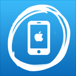 Togethershare iPhone Recovery for Mac
