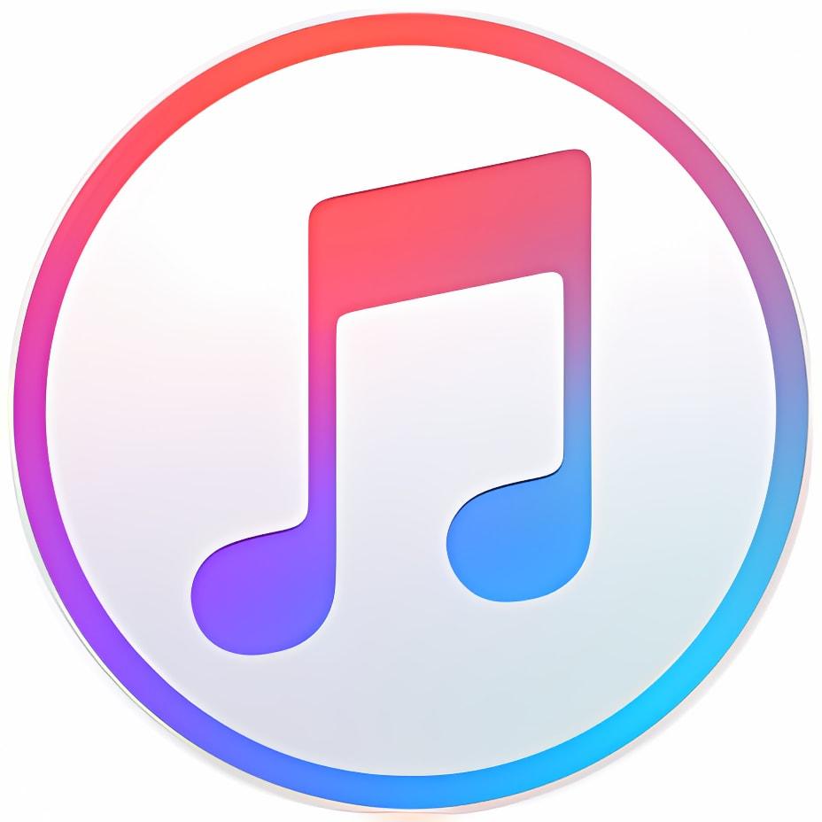 iTunes 64 bit