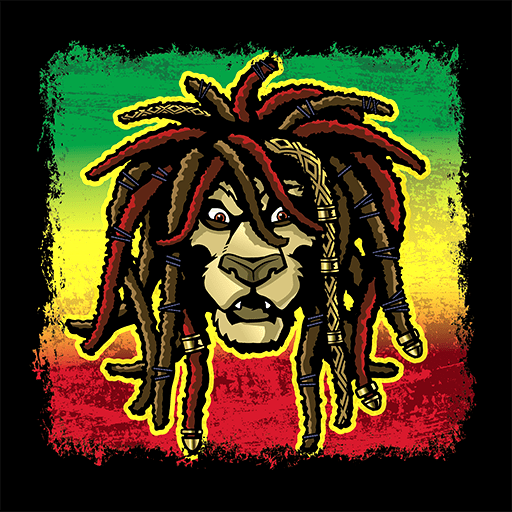 Reggae Live Wallpapers