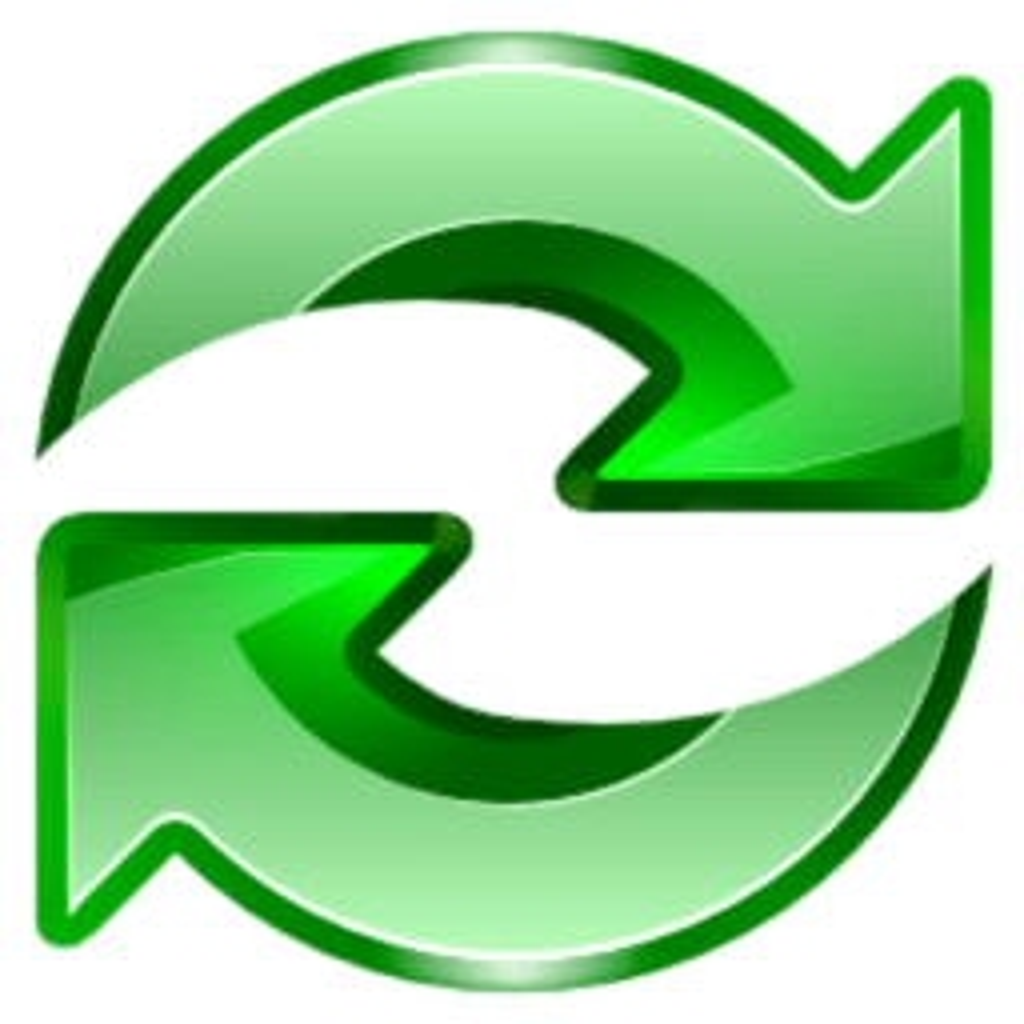 FreeFileSync 8.1