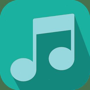 free music mp3 player