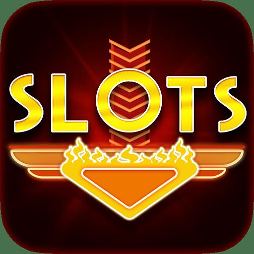 Slotsfree with Bonus!