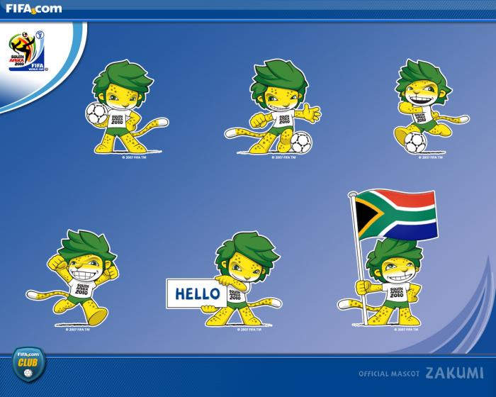 Coupe du monde 2010 t l charger - Coupe du monde 2010 lieu ...