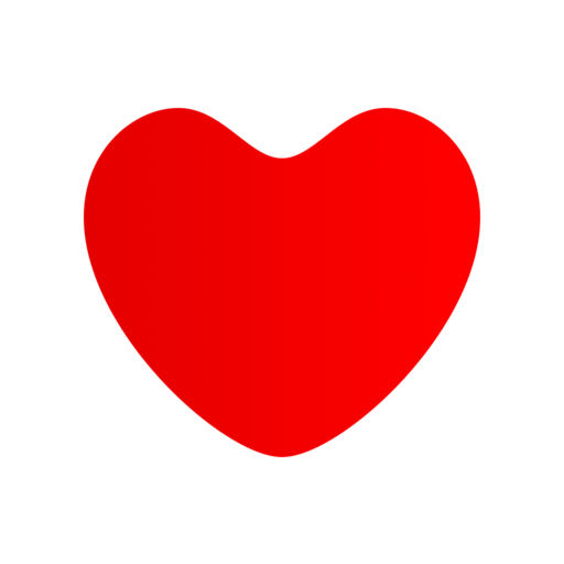 Meetville - Meet New People. Online Dating App 7.5.3