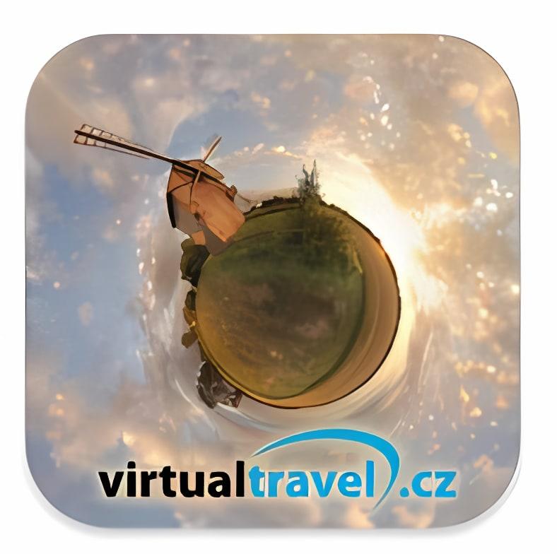 Virtual Travel 2.2