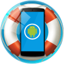 Free Android Data Recovery 1.1.5.8