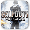 Call Of Duty: World at War Patch