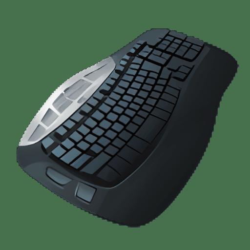TypingStats 1