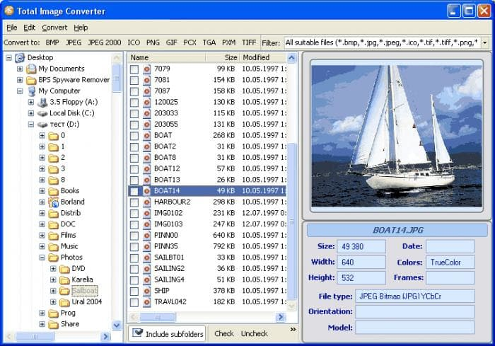descargar spesoft audio converter full version