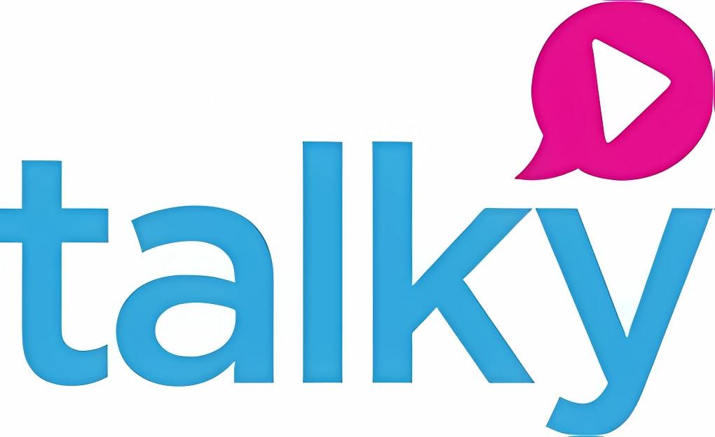 Talky 1.0