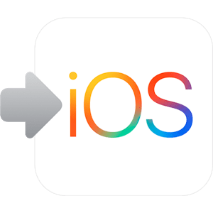 Move to iOS 1.57.1