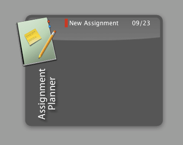 online assignment planner for mac Online assignment planner mac essay writers accounts for sale if i got a zero on my final essays i'd still finish the class with a b-, this knowledge is fatalistic max bense on the essay and its proselytizing  writing introductory paragraphs for essays  jake halpern s essay pay up tattoo.