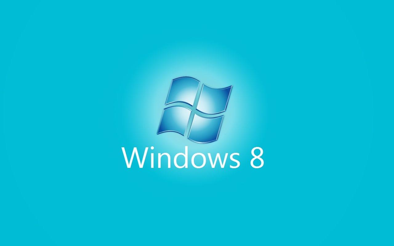Fondo de Escritorio Windows 10