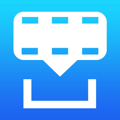 Video Saver - Save & Upload Videos for Facebook 1.1.2