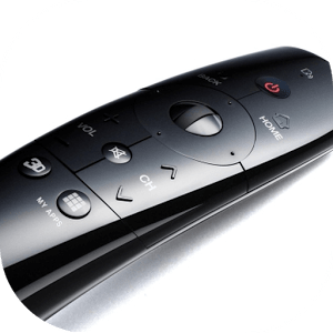 Easy Universal TV Remote 4.0.2