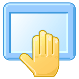 Touchpad Blocker 2.5.0.51