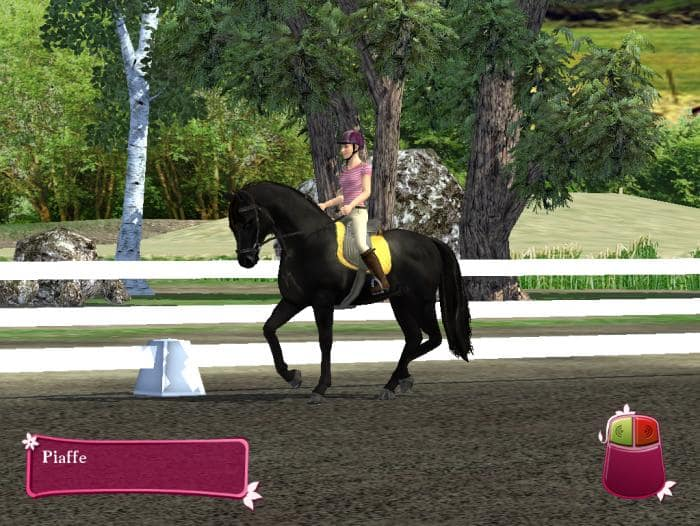 Pferdespiele Download