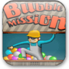 Bubble Mission 1.0 (Symbian)